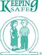 Keeping_safe