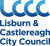 LCCC_Logo