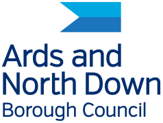 ards-and-north-down-logo_small
