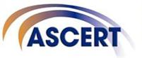 ascert_logo